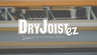 DryJoistEZ-Structural-Deckingv4