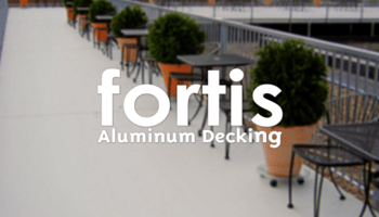 Fortis-Aluminum-Decking-Surface