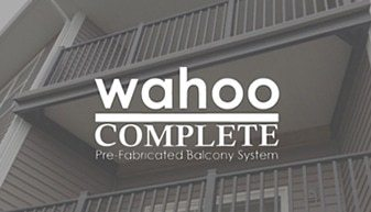 LG-Wahoo-Complete-Pre-Fab-Balcony-System