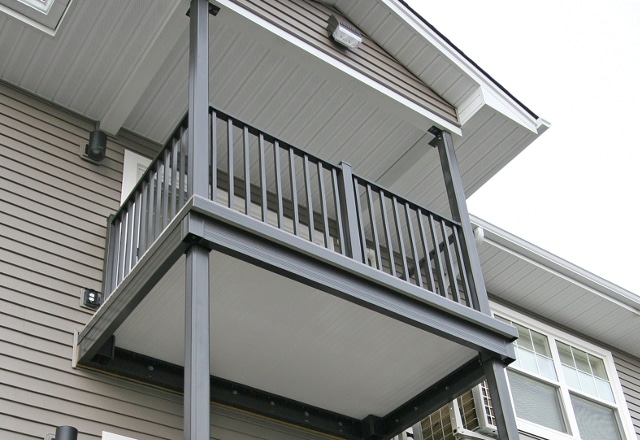 Wahoo-Complete-Balcony-System-2