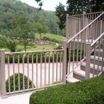 shop wahoo decks online for deck railing