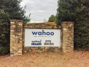 New-Location-Wahoo-Decks