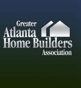 Wahoo Aluminum Decks at Great Atlanta Home Builders Association