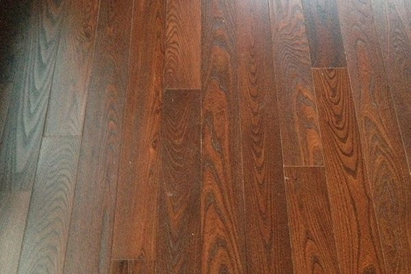 Rockwood Timber Group Thermally Modified American Hardwoods and European Softwoods 4